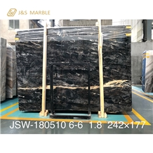 Hot Sale Mystic River Marble