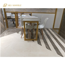 Italy Grey Marble Table Tops
