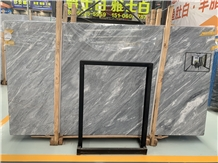 Italy Marble Italian Grey Marble with Best Price