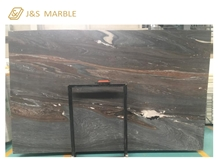 Italy Marble Of New Blue Palissandro Marble