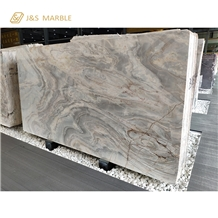 Low Price Yinxun Tree Root Marble