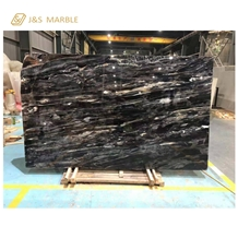 Professional Factory Mystic River Marble