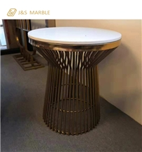 Simple Table Marke with Table Tops