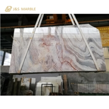 Wholesale China Factory Yinxun Tree Root Marble