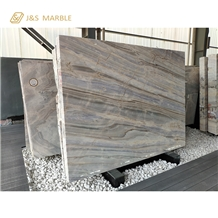 Wholesale Yinxun Purple Light Series Marble