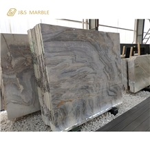 Yinxun Tree Root Marble
