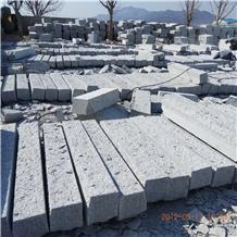 G341 Shandong Granite Kerbstones
