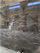 Bavanat Marble