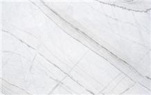Sayman Crystal Marble