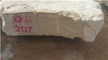 Thala Beige Marble Blocks