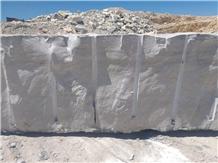 Thala Grey Marble Blocks