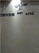 Ang Marble Slabs, Tiles