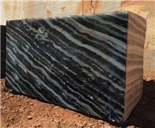 Agata Granite Blocks
