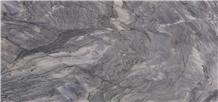 Arizona Shadow Quartzite Slabs