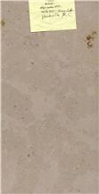 Hauteville C Limestone Tiles, Slabs