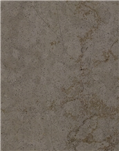 Egy Gray Light Limestone Tiles, Slabs