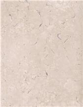 Filetto Marble Tiles, Slabs