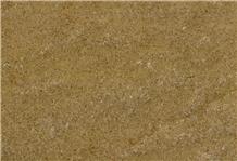 Golden Sinai-Giallo Sinai Marble Slabs,Tiles