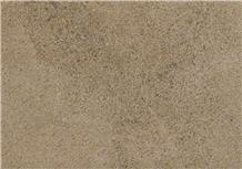 Imperial Golden Bronze Marble Tiles, Slabs