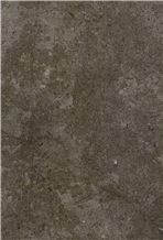 Imperial Grey Limestone Slabs,Tiles