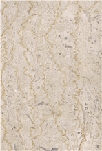 Khatmia Marble Slabs,Tiles