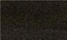 Ram Brown Granite Slabs, Tiles