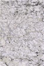 Ram White Granite Slabs, Tiles