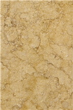 Sunny Gold Marble Tiles, Slabs