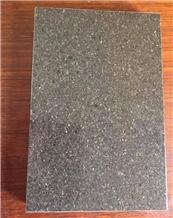 Bompey Grey Limestone