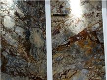 /products-746689/arizona-forest-granite-slabs