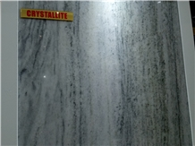 /products-746752/crystallite-marble-slabs