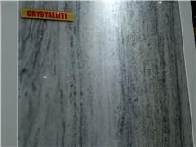 Crystallite Marble Slabs