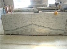 /products-746985/crystallite-marble-slabs