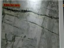 Himalayan Onyx Slabs