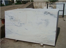/products-747009/ice-berg-white-marble-slabs