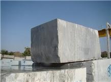 /products-747020/mercury-white-marble-blocks