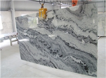 /products-746679/mercury-white-marble-slabs
