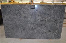 London Grey Quartzite Slabs