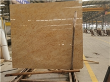 Golden Rose Beige Marble
