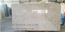 Vratza Limestone Cream Beige Wall Countertop Decor