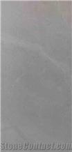 Amik Grey Limestone Tiles