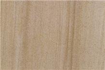Australian Sandstone Quartzite Slabs