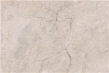 England Marble Slabs