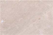 Laurel Pearl Marble Slabs