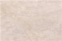 Mona Lisa Marble Slabs