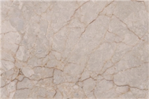 New Gold Butterfly Marble Slabs