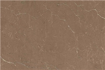 New Olive Marone Marble Slabs