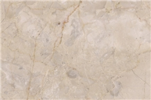 Royal Marfil Marble Slabs
