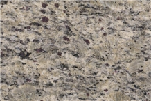 Topazic Imperial Granite Slabs