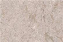 Valued Cream Marble Slabs